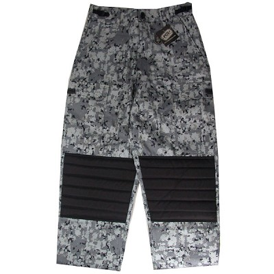 PMI PCS Urban Camo Pants Medium