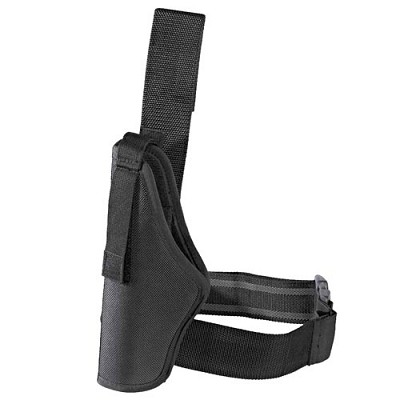 First Strike Holster Left side