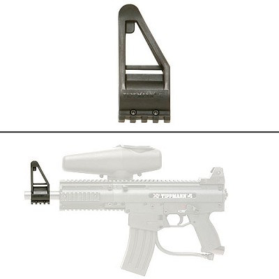 Tippmann X7 M16 sight