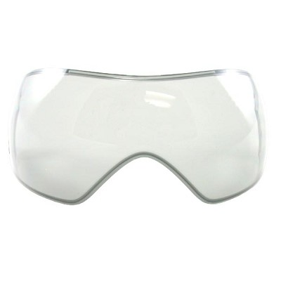 V-Force Grill Goggle Lens Clear